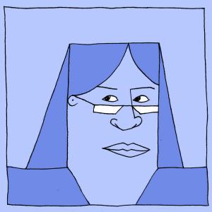Zelda Galewsky