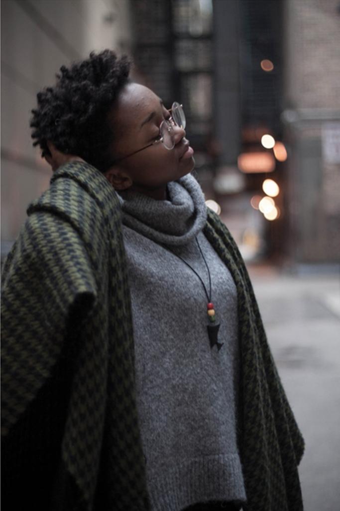 Diontae Davis