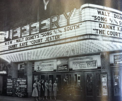 JefferyTheater1