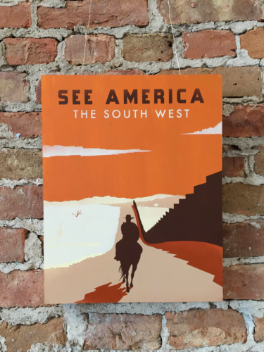 Art from Uri-Eichen Gallery