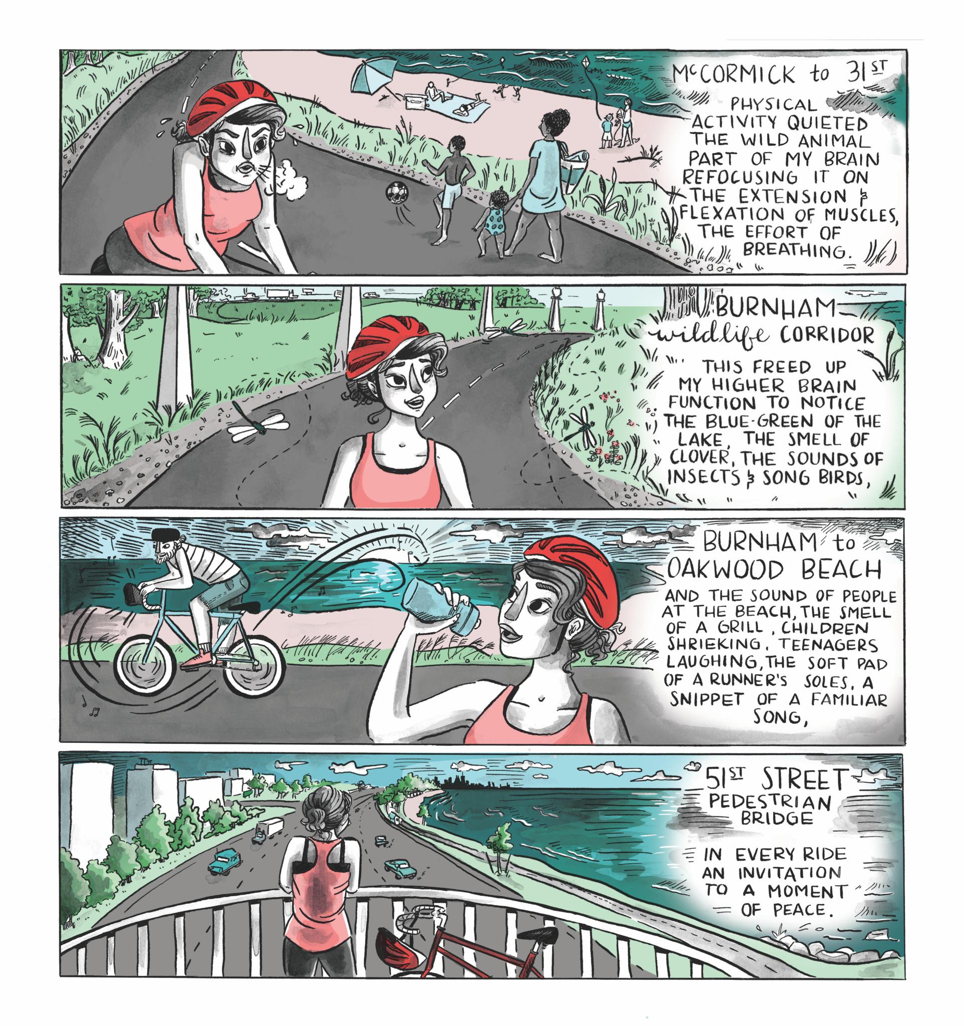 EDITED Dani Knight_Comic2