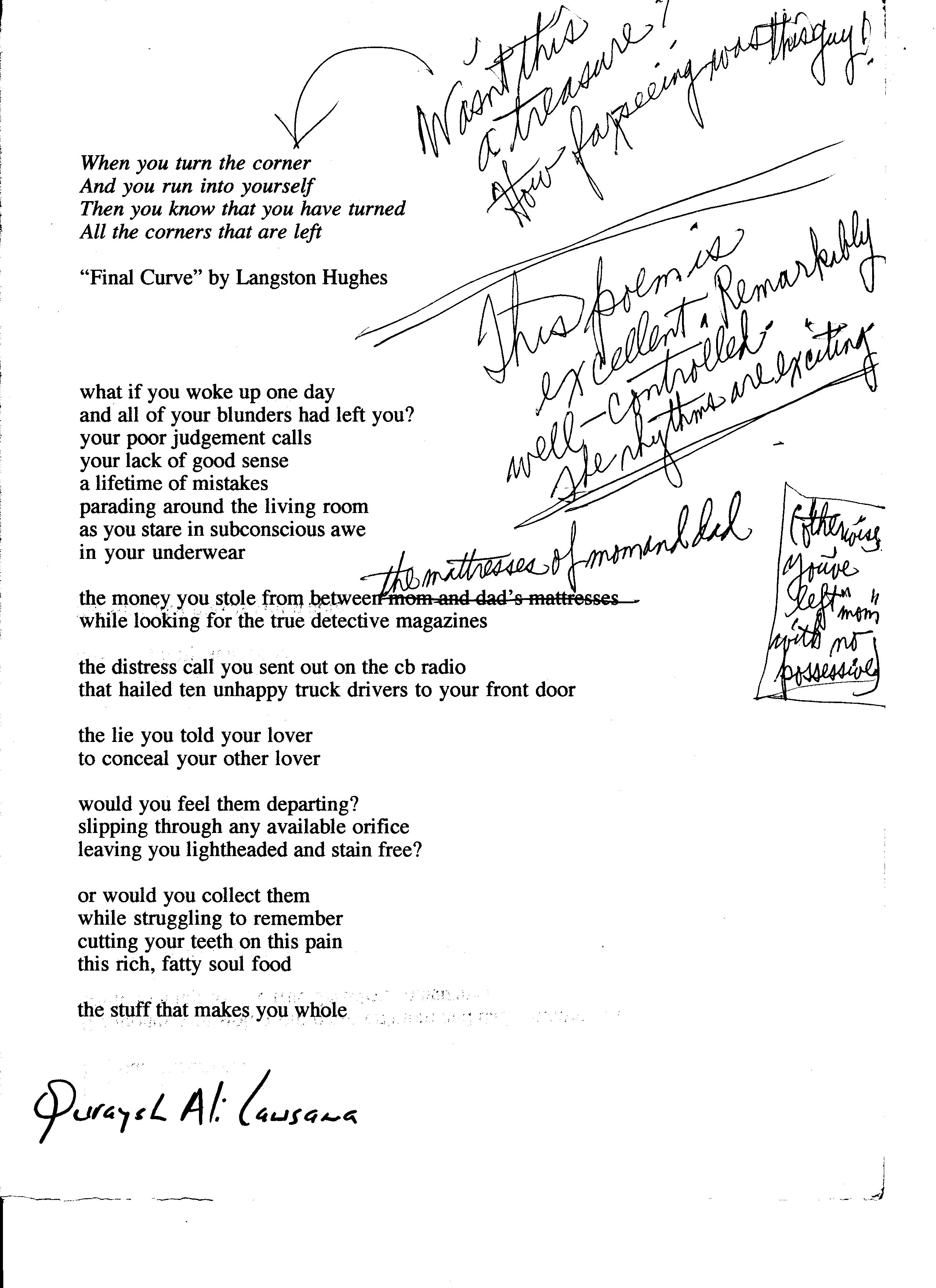 RevisingThePsalm_Baggage