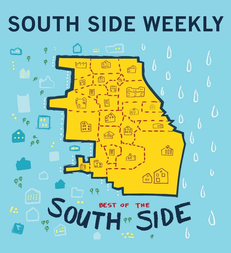 Best of the South Side 2016  South Side Weekly