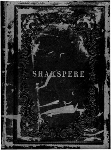 Shakspere_15-2