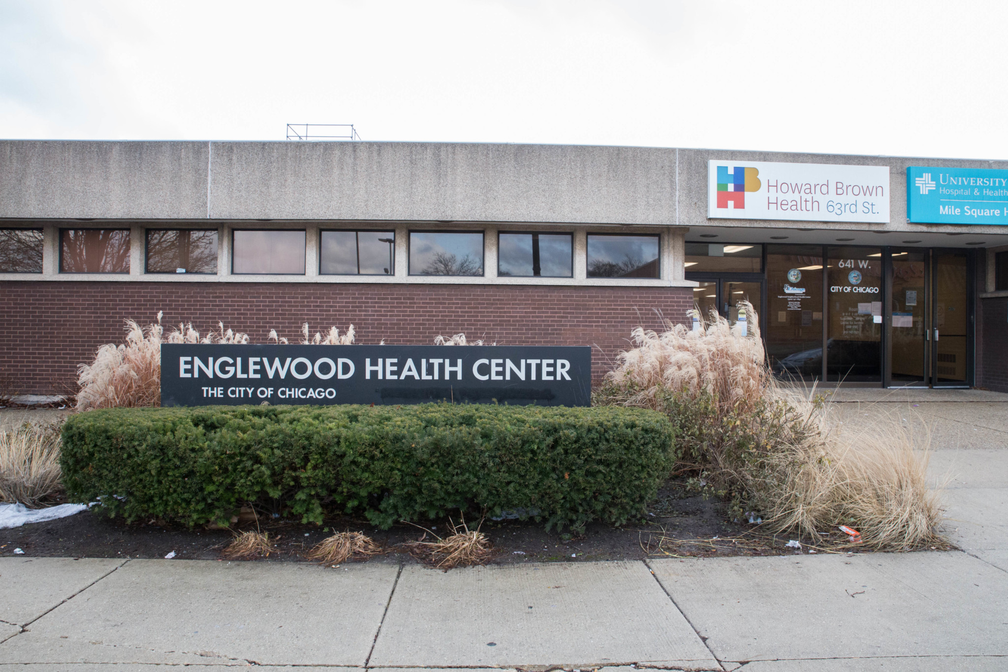 Sexual health images englewood