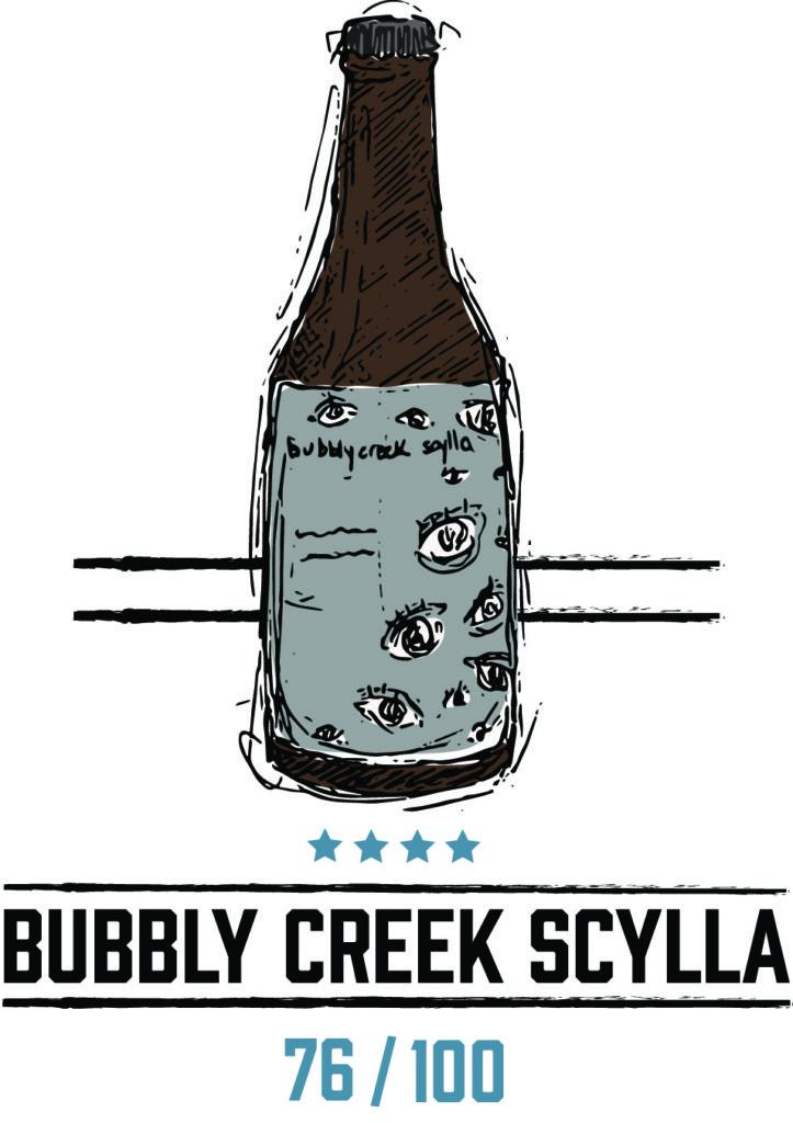 bubblycreek_lizziesmith