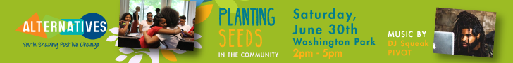Planting_Seeds_Digital_Banner_Ad_FINAL