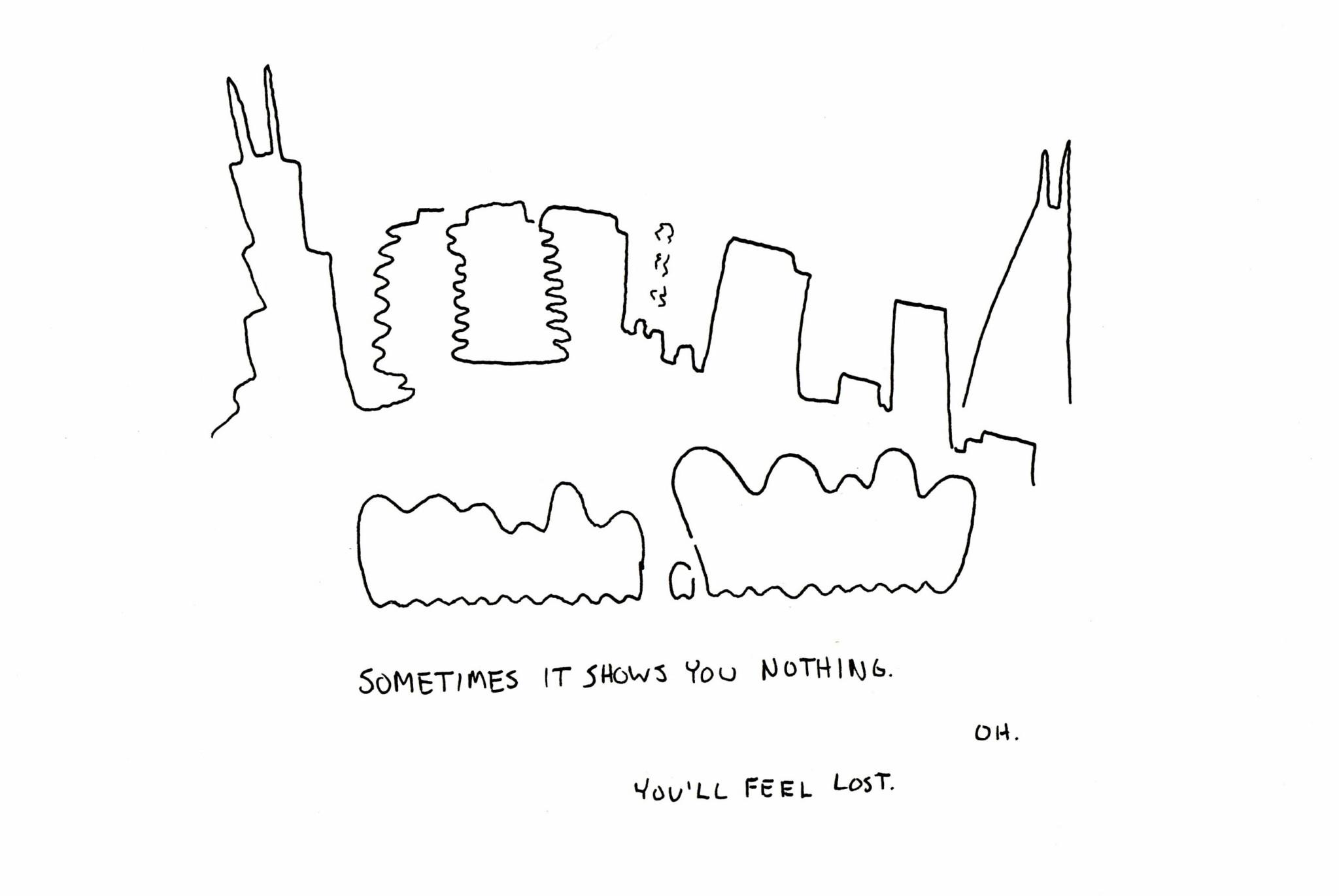 City5_DanRowell