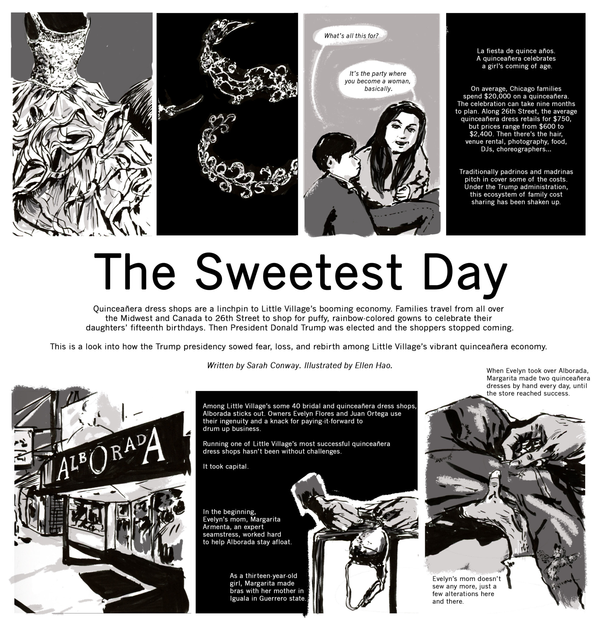 Edited_SweetestDay_pg1