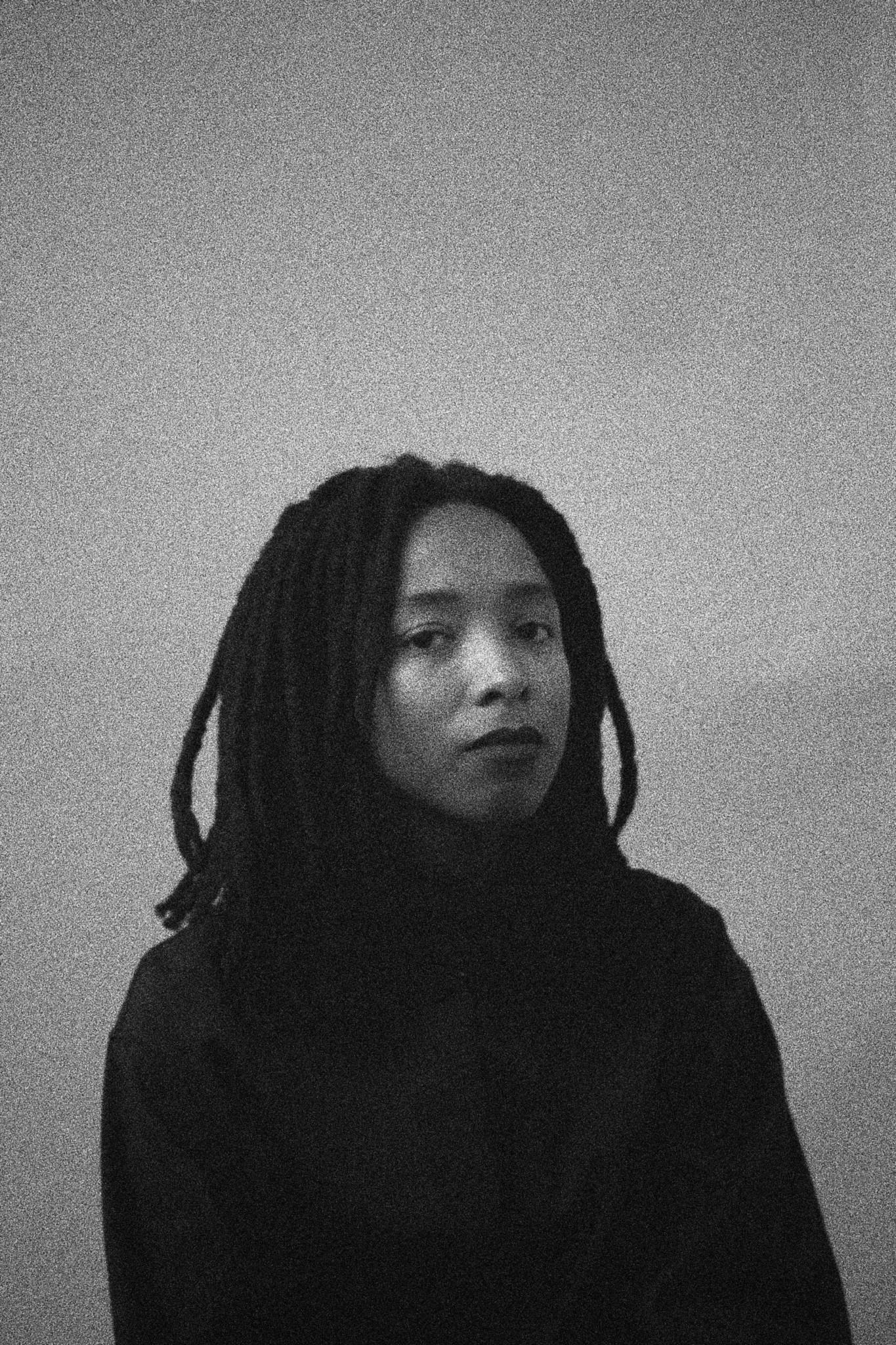 Hannah Baptiste: Activist & Organizer