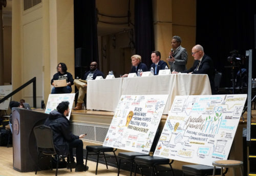 Chicago Political News & Analysis | South Side Weekly