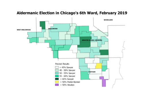 Elections Archives – South Side Weekly