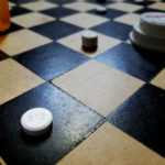Opioid Checkers. Photo Credit: AV Benford