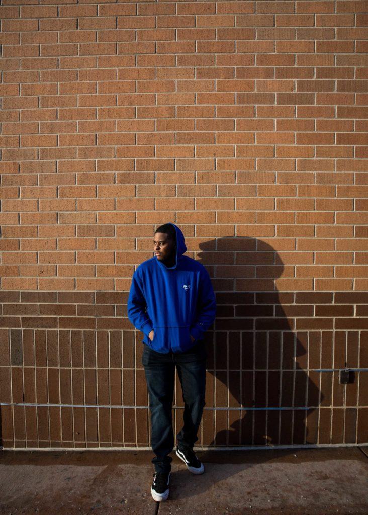 D2x. Photo By: Timmy Risden.